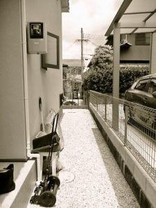 京都 LABOT - lab-t.com - o2 -