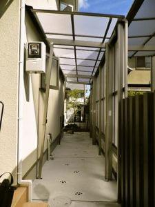 京都 LABOT - lab-t.com - o3 -