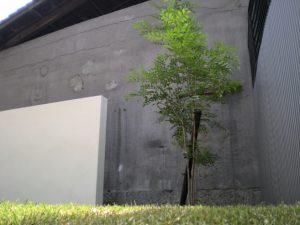 京都 LABOT - lab-t.com - y1 -