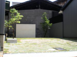 京都 LABOT - lab-t.com - y2 -