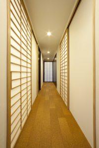 N様邸②   「らぼっと・わーくす」は京都,滋賀,大阪のエクステリア、ガーデニングを中心に外構・お庭工事のデザイン、設計、施工管理を一貫して行うエクステリア専門店です。