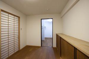 N様邸② | 「らぼっと・わーくす」は京都,滋賀,大阪のエクステリア、ガーデニングを中心に外構・お庭工事のデザイン、設計、施工管理を一貫して行うエクステリア専門店です。