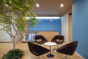 会計事務所 | 「らぼっと・わーくす」は京都,滋賀,大阪のエクステリア、ガーデニングを中心に外構・お庭工事のデザイン、設計、施工管理を一貫して行うエクステリア専門店です。