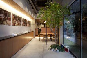 京都 LABOT - lab-t.com - 14_2 -