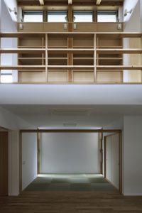 T様邸② | 「らぼっと・わーくす」は京都,滋賀,大阪のエクステリア、ガーデニングを中心に外構・お庭工事のデザイン、設計、施工管理を一貫して行うエクステリア専門店です。
