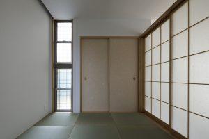 京都 LABOT - lab-t.com - 16_3 -