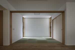 京都 LABOT - lab-t.com - 16_4 -