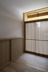 T様邸③ | 「らぼっと・わーくす」は京都,滋賀,大阪のエクステリア、ガーデニングを中心に外構・お庭工事のデザイン、設計、施工管理を一貫して行うエクステリア専門店です。
