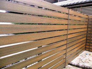 H様邸 お庭 | 「らぼっと・わーくす」は京都,滋賀,大阪のエクステリア、ガーデニングを中心に外構・お庭工事のデザイン、設計、施工管理を一貫して行うエクステリア専門店です。