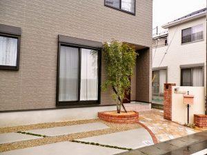 京都 LABOT - lab-t.com - 19_5 -