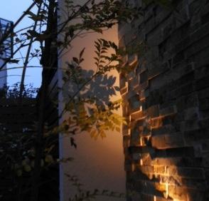 京都 LABOT - lab-t.com - 20_3 -
