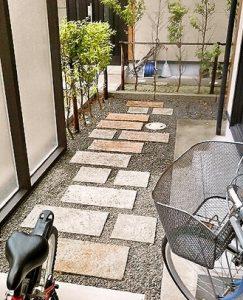 京都 LABOT - lab-t.com - 21_3 -