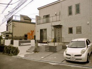 京都 LABOT - lab-t.com - 22_3 -