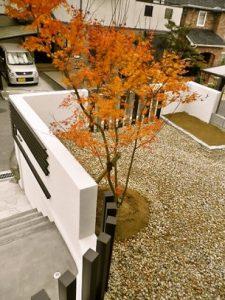 京都 LABOT - lab-t.com - 22_4 -