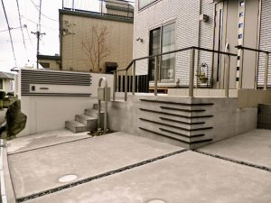 京都 LABOT - lab-t.com - 22_6 -