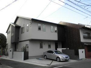 京都 LABOT - lab-t.com - 23_5 -