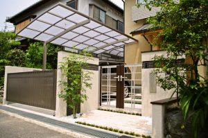 京都 LABOT - lab-t.com - 25_2 -