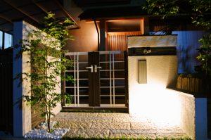 京都 LABOT - lab-t.com - 25_5 -