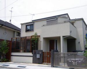 京都 LABOT - lab-t.com - 30_3 -