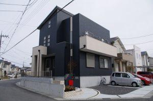 京都 LABOT - lab-t.com - 32_2 -