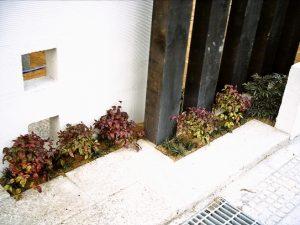 京都 LABOT - lab-t.com - 33_2 -