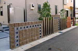 京都 LABOT - lab-t.com - 36_2 -