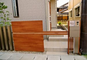 京都 LABOT - lab-t.com - 36_5 -