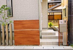 京都 LABOT - lab-t.com - 36_6 -