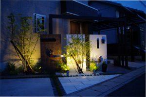 ときめきをその手に | 「らぼっと・わーくす」は京都,滋賀,大阪のエクステリア、ガーデニングを中心に外構・お庭工事のデザイン、設計、施工管理を一貫して行うエクステリア専門店です。