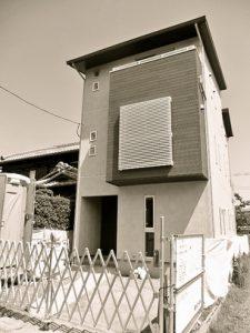 京都 LABOT - lab-t.com - 6_3 -