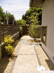 京都 LABOT - lab-t.com - 7_4 -