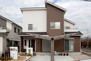 K様邸 | 「らぼっと・わーくす」は京都,滋賀,大阪のエクステリア、ガーデニングを中心に外構・お庭工事のデザイン、設計、施工管理を一貫して行うエクステリア専門店です。