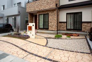 京都 LABOT - lab-t.com - 12-2 -