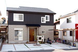 Y様邸 | 「らぼっと・わーくす」は京都,滋賀,大阪のエクステリア、ガーデニングを中心に外構・お庭工事のデザイン、設計、施工管理を一貫して行うエクステリア専門店です。