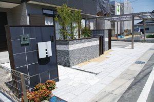 京都 LABOT - lab-t.com - 16-2 -