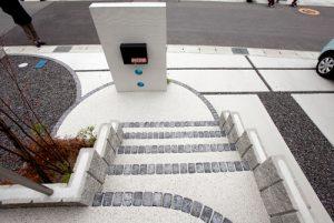 京都 LABOT - lab-t.com - 2-4 -