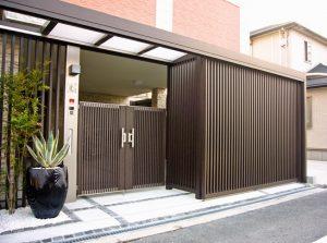 京都 LABOT - lab-t.com - 22-1 -