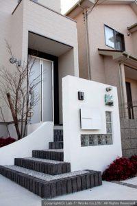 京都 LABOT - lab-t.com - 5-4 -