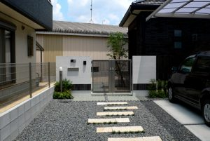 京都 LABOT - lab-t.com - 6-1 -