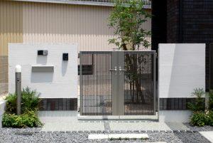 京都 LABOT - lab-t.com - 6-2 -