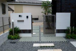 京都 LABOT - lab-t.com - 6-3 -