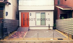 京都 LABOT - lab-t.com - hiromoto_h_image -