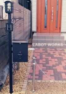 京都 LABOT - lab-t.com - hiromoto_h_image2 -