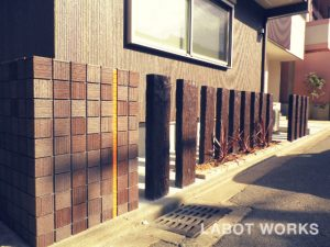 京都 LABOT - lab-t.com - OLYMPUS DIGITAL CAMERA -