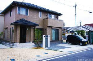 京都 LABOT - lab-t.com - miyahara_h_image1 -