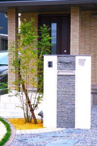 京都 LABOT - lab-t.com - miyanishi_h_image2 -