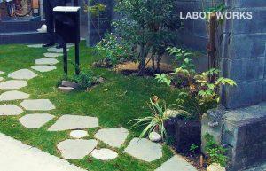 京都 LABOT - lab-t.com - Exif_JPEG_PICTURE -