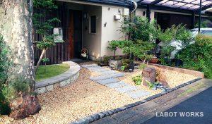 京都 LABOT - lab-t.com - wakai_h_image2 -