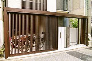 京都 LABOT - lab-t.com - foodpic5475717のコピー -