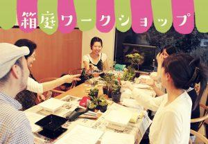 京都 LABOT - lab-t.com - HAKONIWA_WS_TOP -
